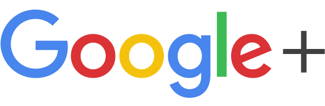 """google+"